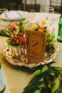 wedding_tray_11