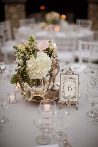 wedding_tray_12