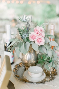 wedding_tray_13