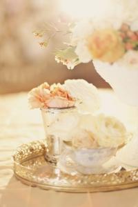 wedding_tray_15