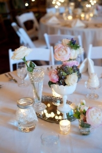 wedding_tray_17