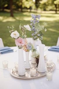 wedding_tray_18