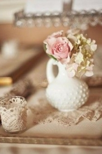 wedding_tray_19