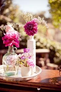 wedding_tray_20