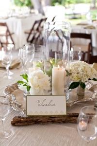 wedding_tray_21