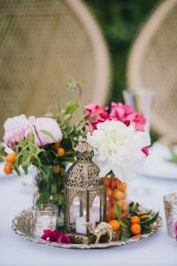 wedding_tray_22