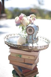 wedding_tray_24