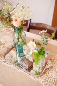 wedding_tray_25