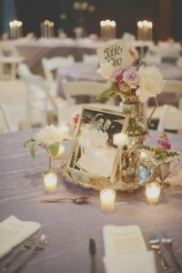 wedding_tray_26