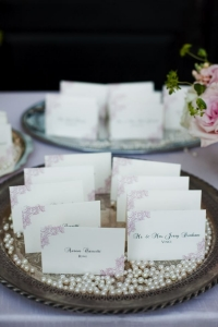 wedding_tray_27