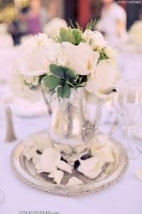 wedding_tray_28