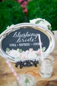 wedding_tray_29