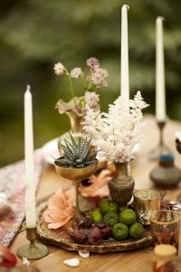 wedding_tray_30