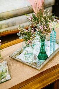 wedding_tray_31