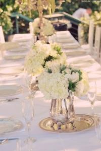 wedding_tray_33