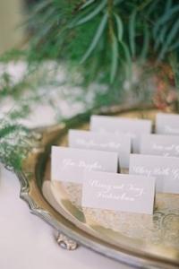 wedding_tray_35