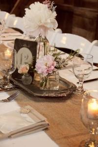 wedding_tray_36