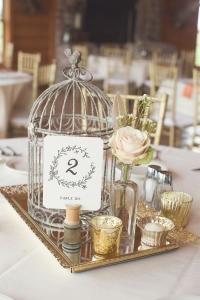 wedding_tray_37