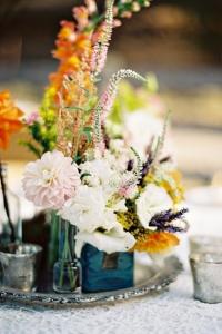 wedding_tray_38
