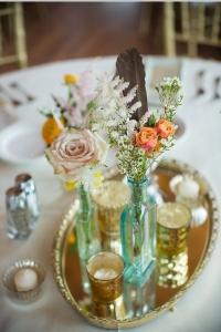 wedding_tray_39
