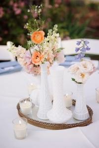 wedding_tray_40