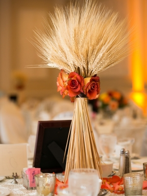 wheat_wedding_03