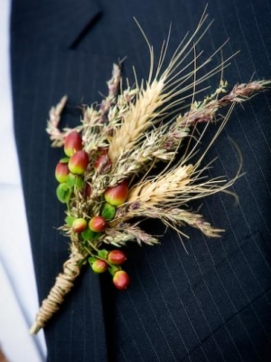 wheat_wedding_06