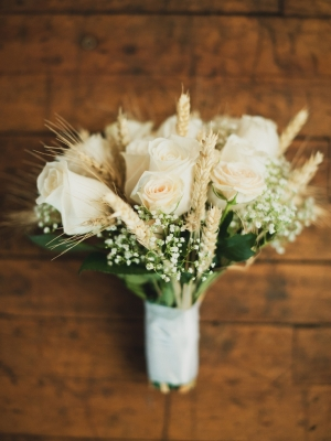 wheat_wedding_08