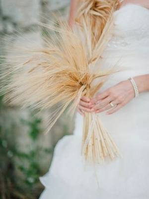 wheat_wedding_10
