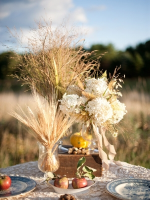wheat_wedding_11