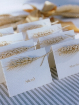 wheat_wedding_18