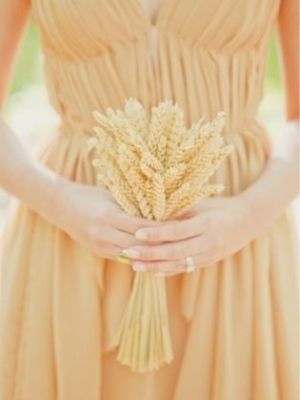 wheat_wedding_19