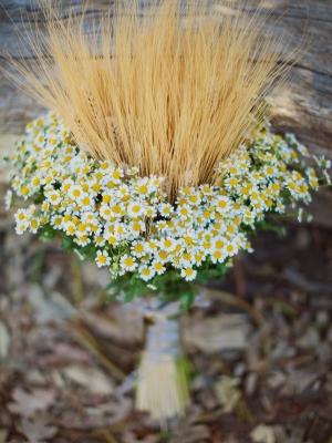 wheat_wedding_24