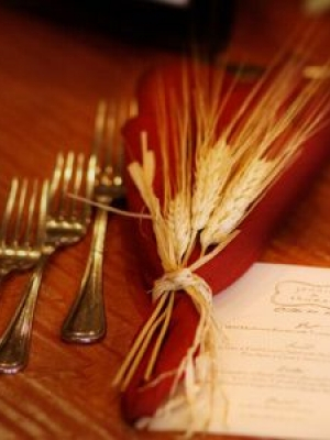 wheat_wedding_28