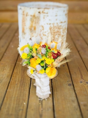 wheat_wedding_29