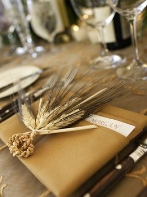 wheat_wedding_31