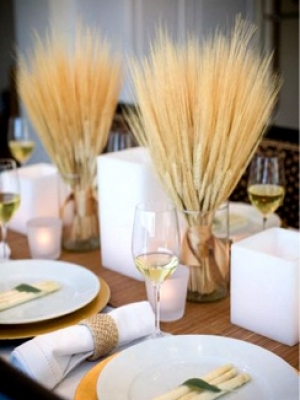 wheat_wedding_34