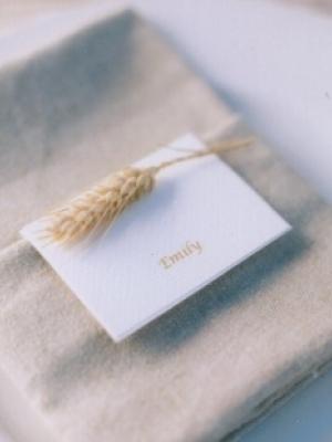 wheat_wedding_35