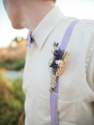 wheat_wedding_38
