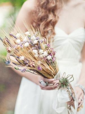 wheat_wedding_40
