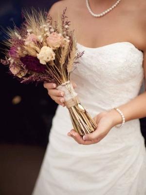wheat_wedding_45
