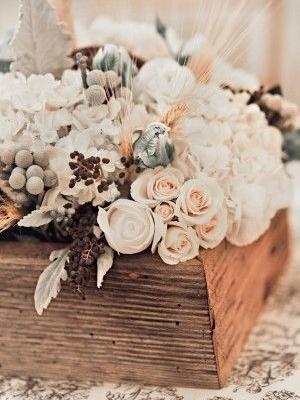 wheat_wedding_52