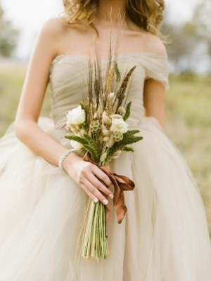 wheat_wedding_53