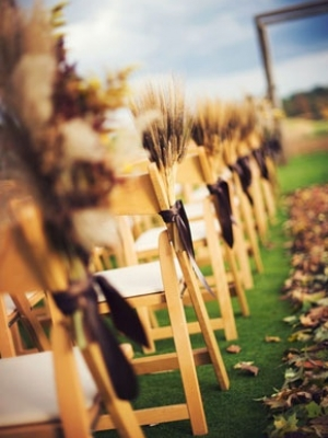 wheat_wedding_59