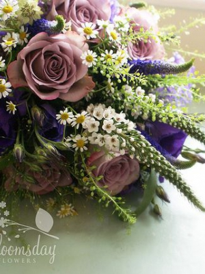 buket-nevesti-iz-polevih-cvetov-02