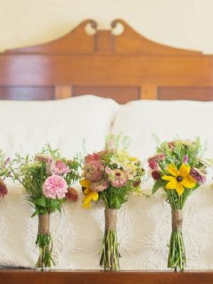 buket-nevesti-iz-polevih-cvetov-11