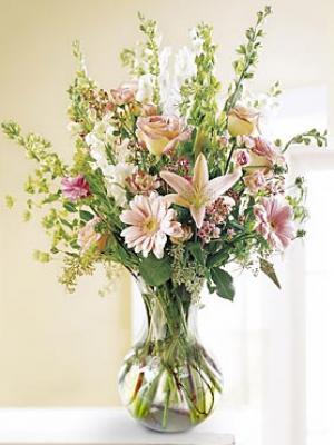 buket-nevesti-iz-polevih-cvetov-15