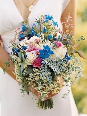 buket-nevesti-iz-polevih-cvetov-2