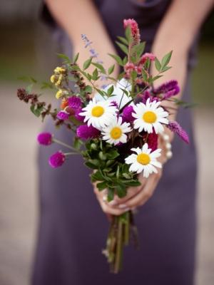 buket-nevesti-iz-polevih-cvetov-4