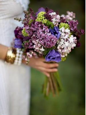 lilac-bridal-bouquet-brendas-wedding-planning-blog